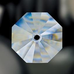 Kristallen bobech